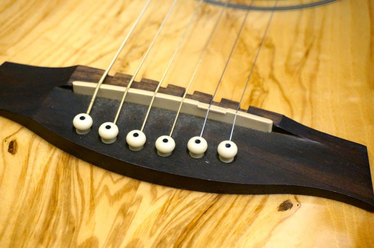 Guitar Lovewell