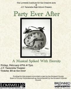 PartyEverAfterPoster