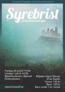 syrebrist_poster